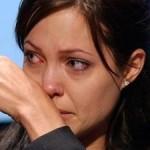 Angelina Jolie, torna la paura cancro: nuovo intervento chirurgico in vista