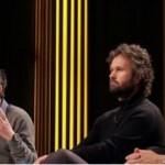 """Joe Bastianich e il """"disastro"""" della finale di  Masterchef: """"Spero che il pubblico ci perdoni"""""""