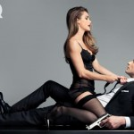 Keri Russell, spia sexy ed erotica della tv