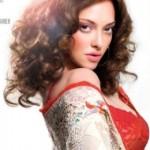 """Lovelace"", Amanda Seyfried star di Gola profonda"