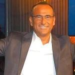 Carlo Conti condurrà Sanremo 2015