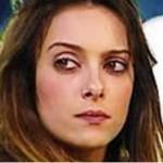 """GF13, parla Greta Maisto: """"Nella casa nessuno  mi attirava. Voglio lavorare in tv dietro le quinte"""""""