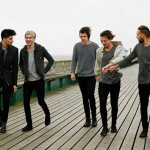 One Direction in anteprima il nuovo video di 'You and I'