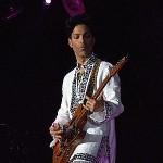 Prince vende la sua 'reggia' di Marbella in Spagna per 5,6 milioni di euro