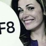 Tutto pronto per X Factor 8: ci   sarà anche Vanessa Incontrada?