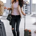 Brutta grana per la moglie di George Clooney: rischia l'arresto in Egitto