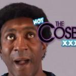 Bill Cosby, arriva la pornoparodia